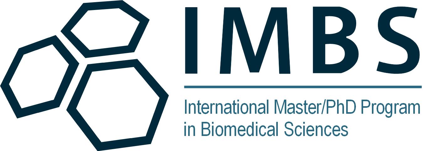 IMBS – International Master Program in Biomedical Sciences